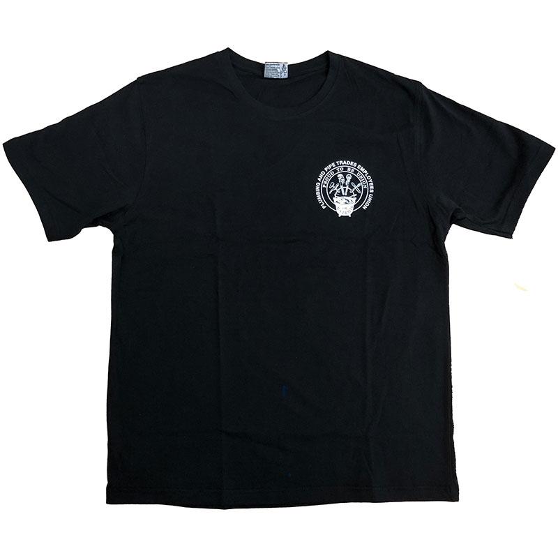 tee-shirt-sprinkler-fitters-front.jpg