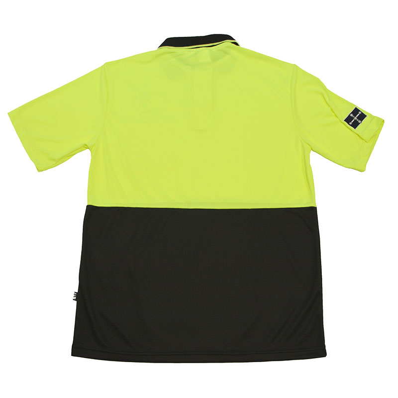 high-vis-shirt-yellow-back.jpg