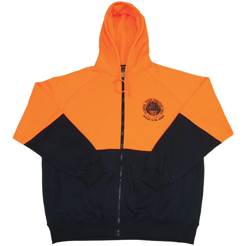 high-vis-zip-up-front.jpg