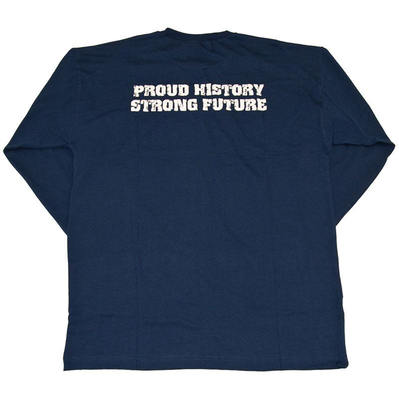 blue-t-shirt-pteu-back.jpg