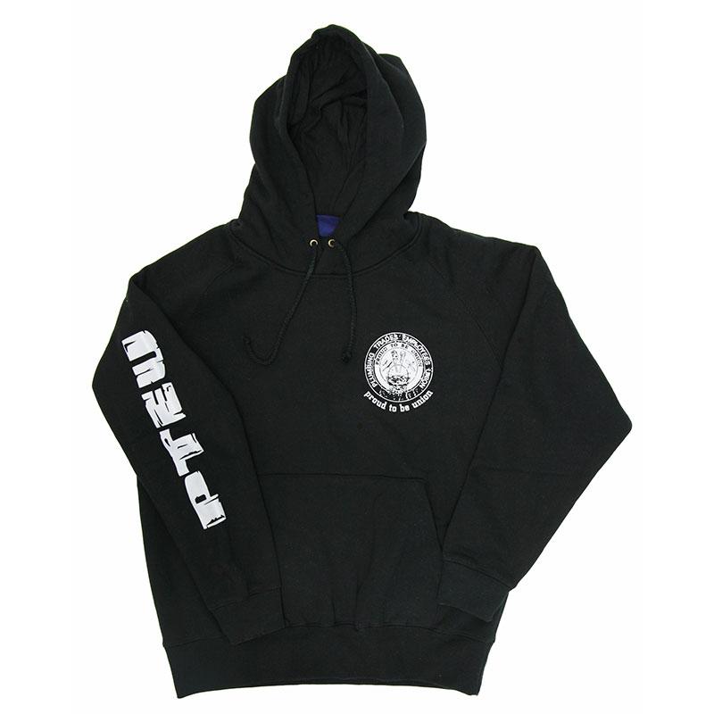 black-hoodie-front.jpg