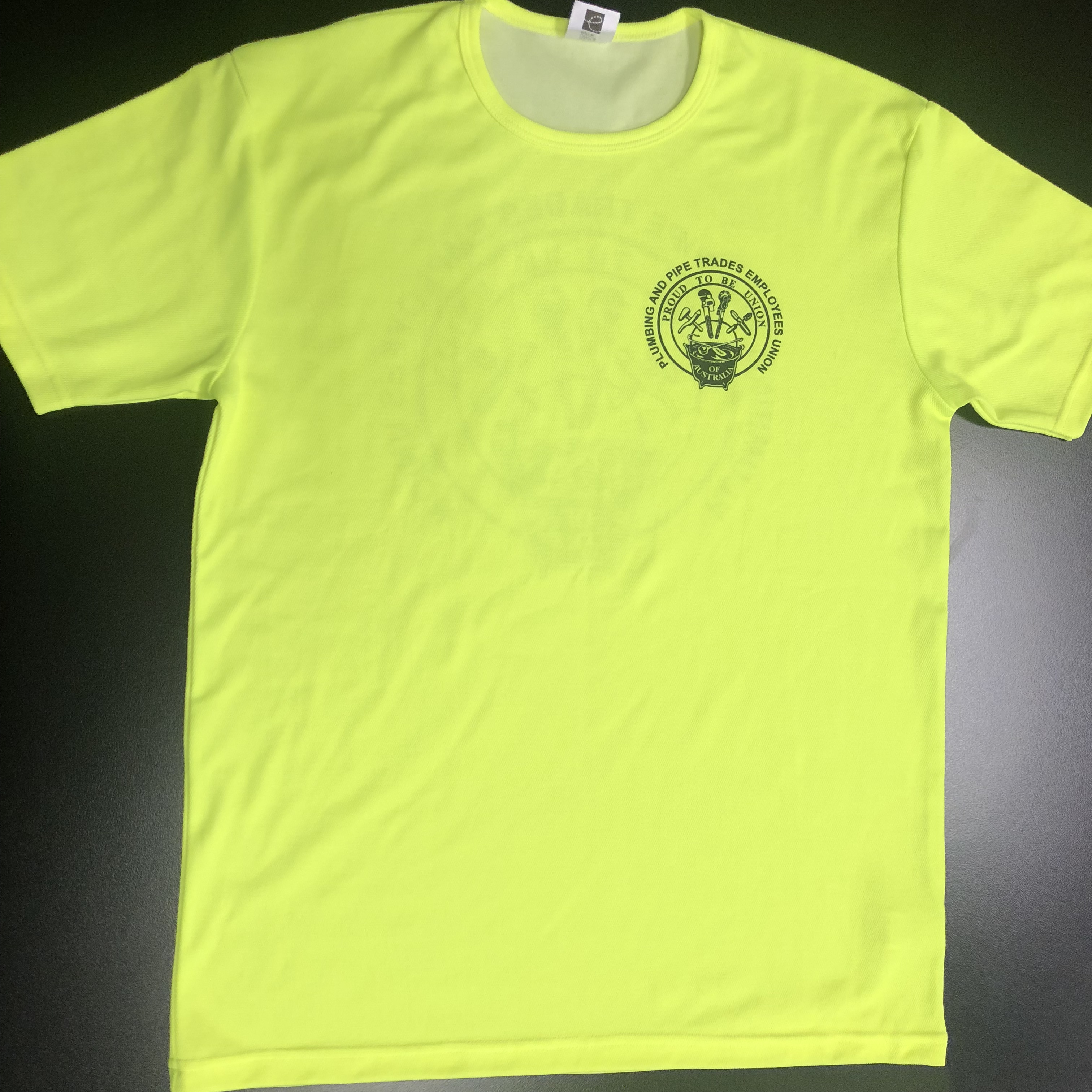Merch yellow front.jpeg