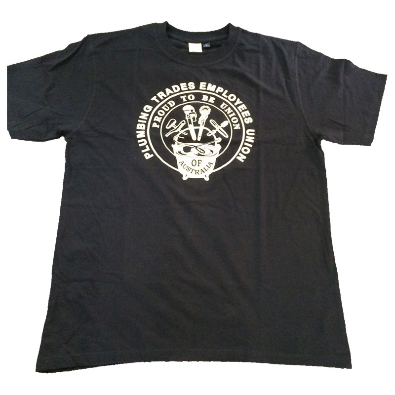 black-t-shirt-front.jpg