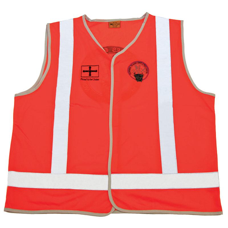 safety-vest-front.jpg
