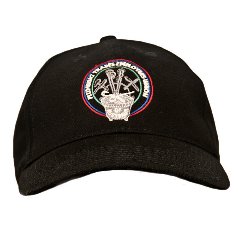 black-cap-logo.jpg