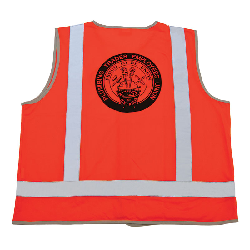 safety-vest-back.jpg