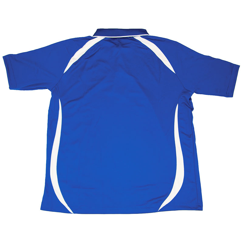 blue-t-shirt-back.jpg