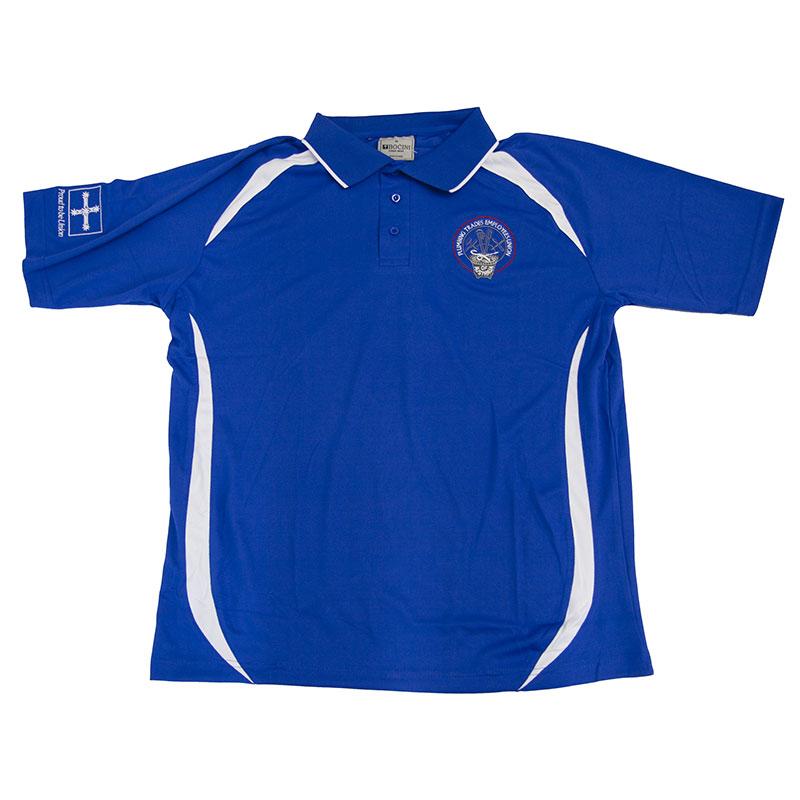blue-t-shirt-front.jpg