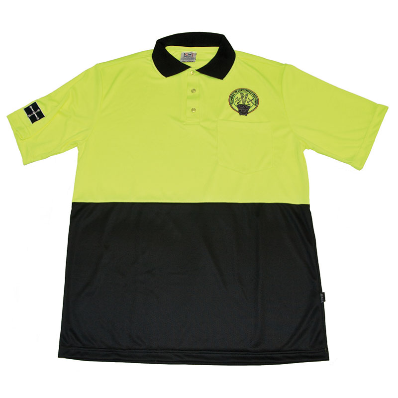 high-vis-shirt-yellow-front.jpg