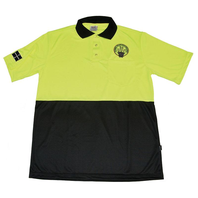 high-vis-shirt-yellow-front.jpg