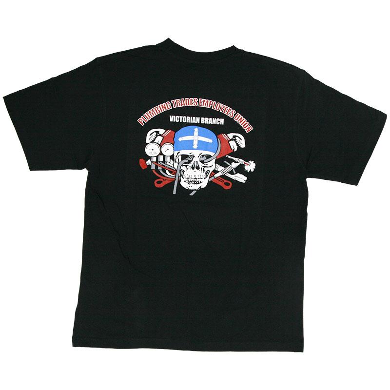 t-shirt-pteu-back.jpg