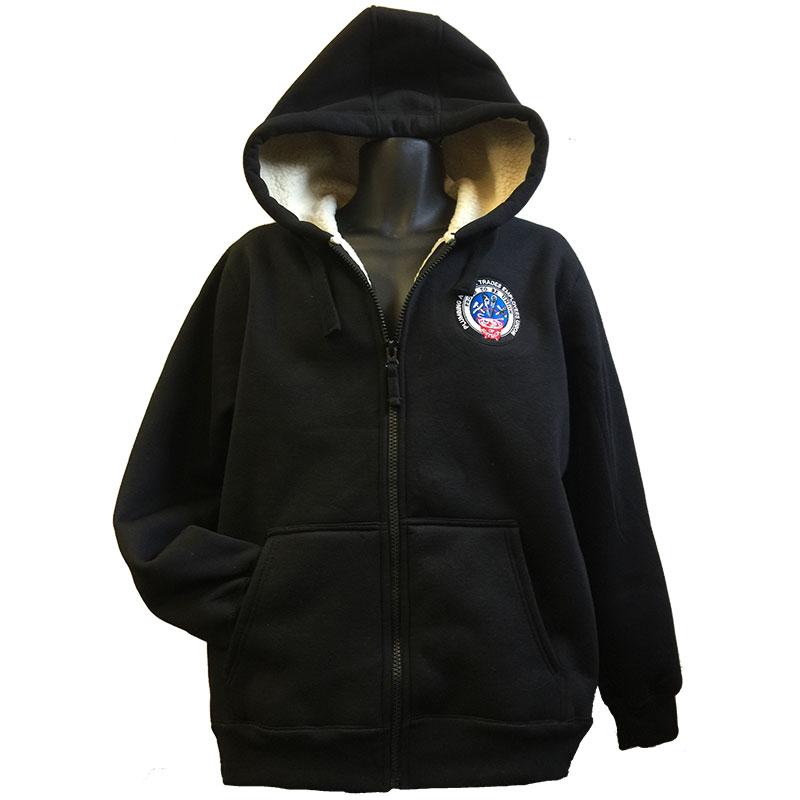 sherpa-hoodie.jpg
